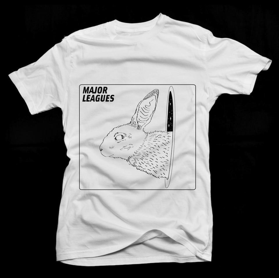'Weird Season' T-Shirt