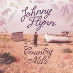 Country Mile - Album Vinyl