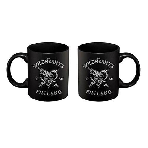 England – Mug