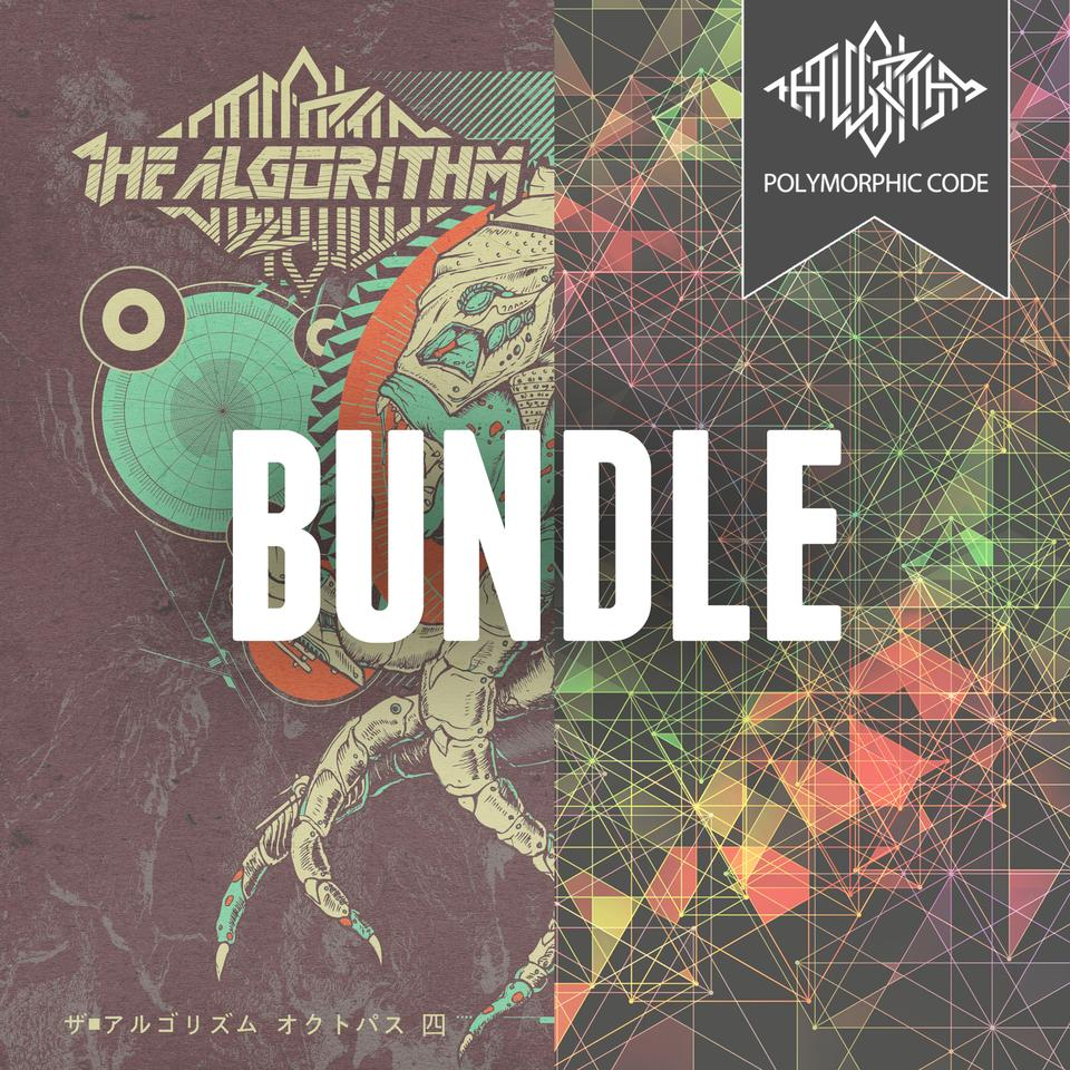 Mega Digital Bundle