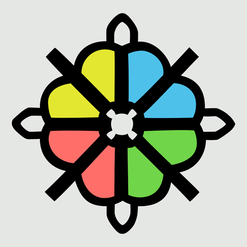 """New Order - People On The High Line 12"""" Colored Vinyl"""
