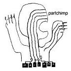Chart Pimp CD