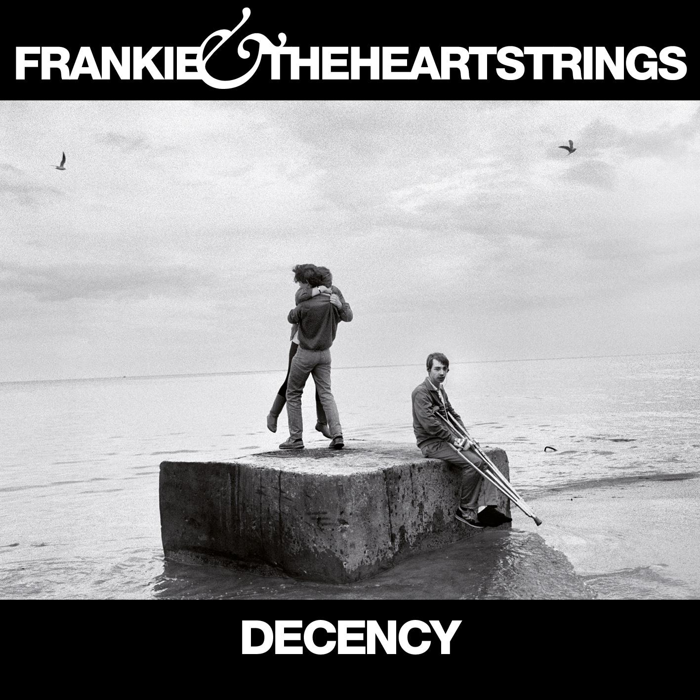 Decency (WAV)