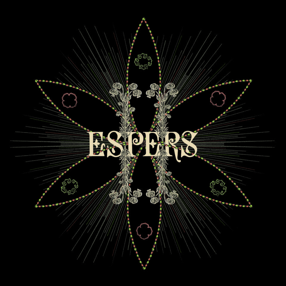 Espers CD Bundle