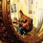 Martin Harley - Martin Harley CD