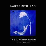 The Orchid Room Deluxe Edition M4a