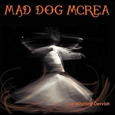 The Whirling Dervish (Downloads)
