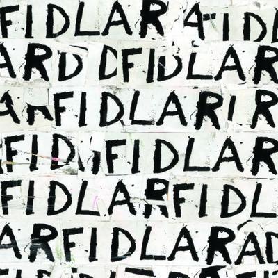 FIDLAR (WAV)