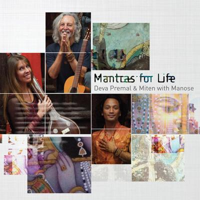 Mantras for Life - Digital
