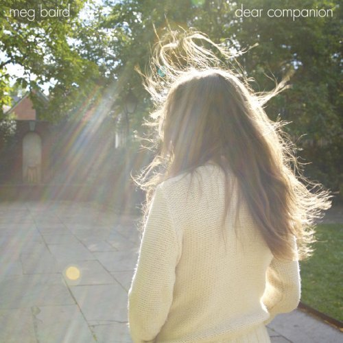 Dear Companion (WAV)