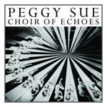 Choir Of Echoes Download