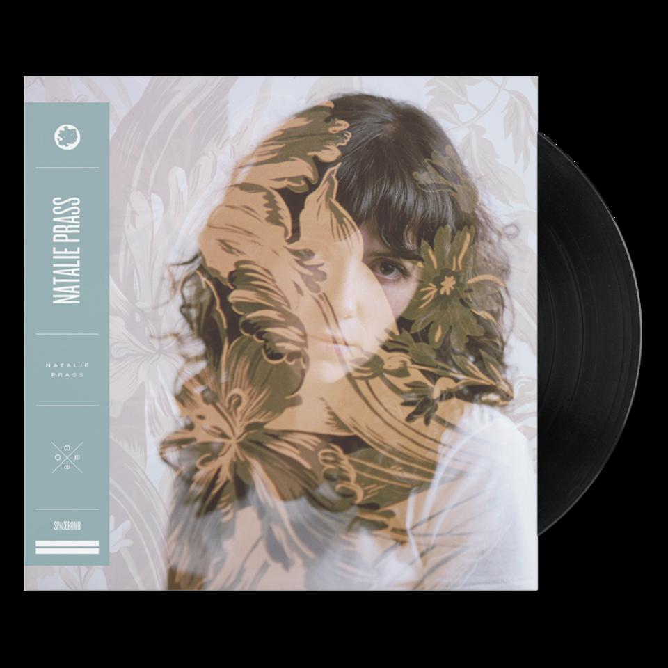 Natalie Prass (Vinyl)