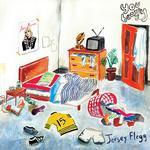 JERSEY FLEGG - VINYL