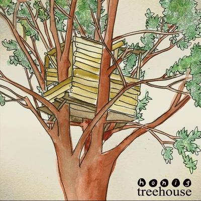 Treehouse (Digital Download)