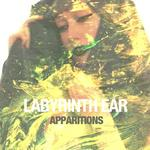 Apparitions Digital EP