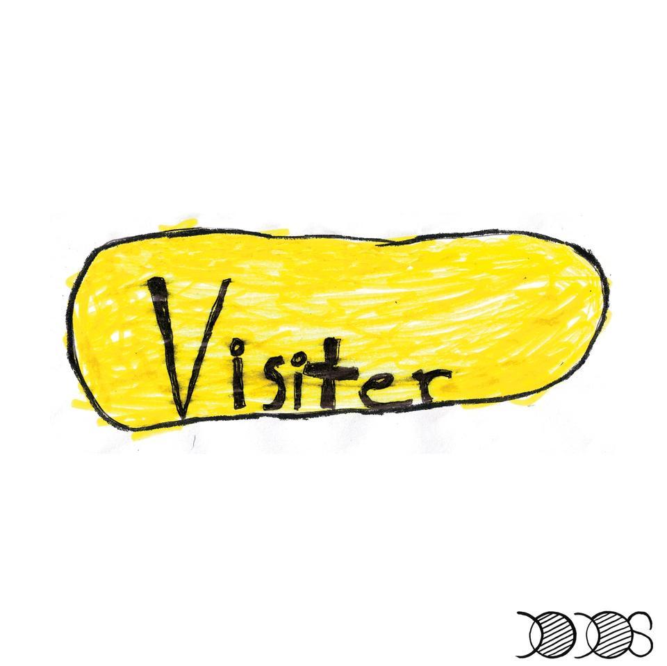 Visiter (MP3)