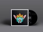 ARK ALBUM BUNDLE - CD OR MP3 + T-SHIRT + TOTE BAG