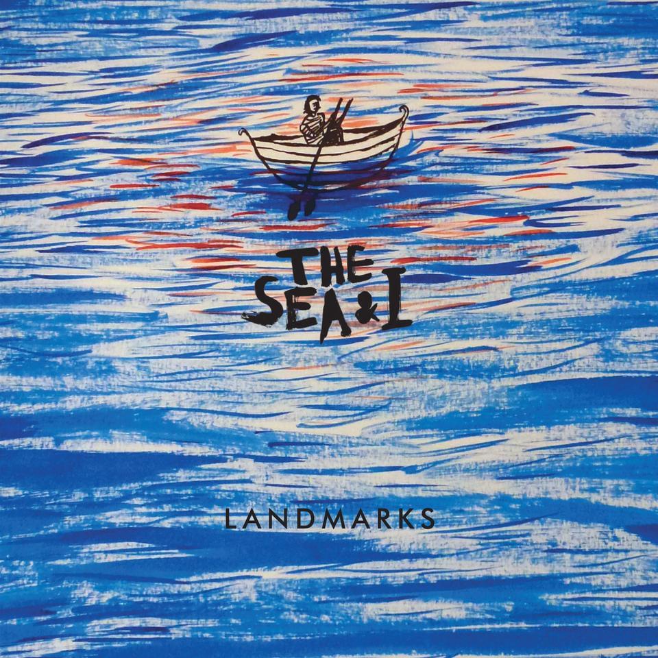 Landmarks (CD)