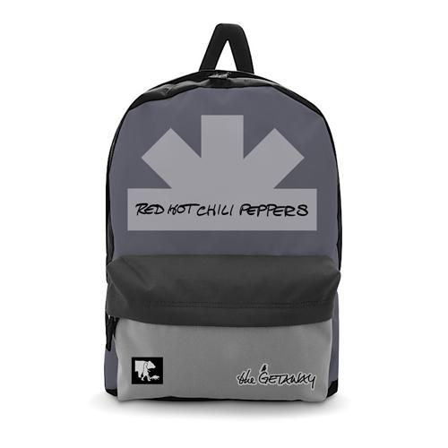 Raven – Back Pack