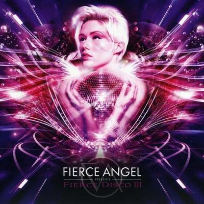 Fierce Disco III - Digital Download