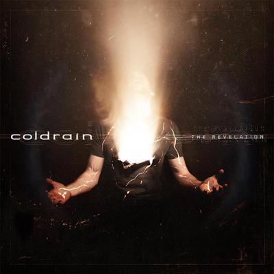 'The Revelation' CD