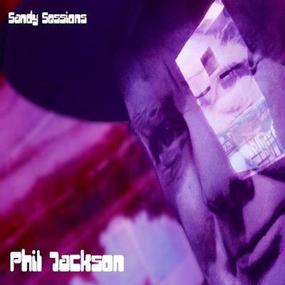 Phil Jackson - The Sandy Sessions (Download album)