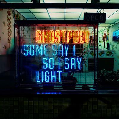 Some Say I So I Say Light - Limited Edition CD Box Set