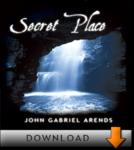 Secret Place - Download