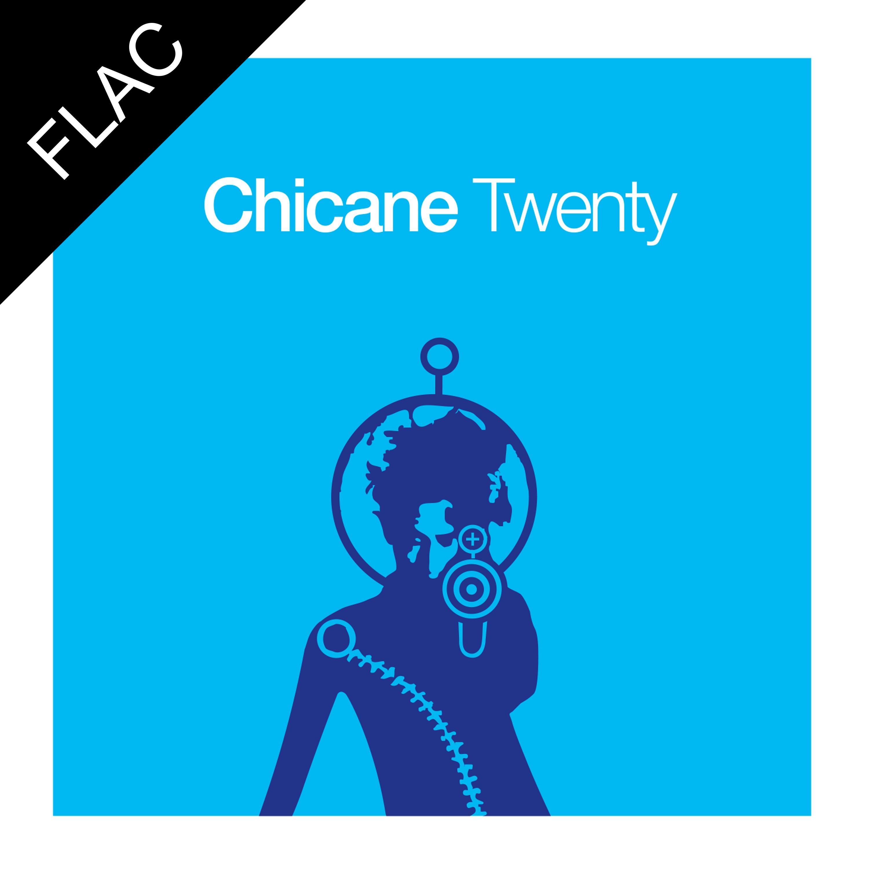 Twenty (Digital Download) [FLAC]